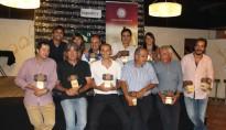 DO Conca de Barberà: 25 anys premiant els vins i caves de casa
