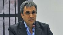 Joan Carles Garcia serà el president del Consell Comarcal del Priorat