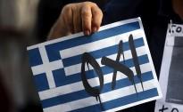 Vés a: Contundent victòria del «no» a Grècia
