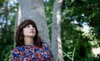 El folk intimista de Joana Serrat travessa fronteres