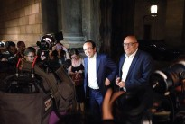 Vés a: ERC La Selva escull Carme Capdevila com a primera candidata a les eleccions al Parlament