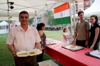 Les Nits de cinema oriental comencen amb un tast de l'Índia, el país convidat