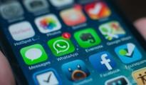 WhatsApp permetrà bloquejar contactes individuals dels grups