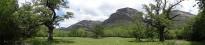 Una imatge de l'Alta Garrotxa guanya el concurs «Wiki Loves Earth» gironí