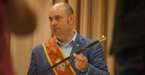 Balaguer dóna suport al procés de desconnexió de Catalunya amb Espanya