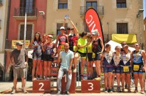 El CN Vic-ETB s'imposa al Campionat de Catalunya