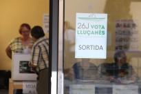 El Lluçanès vota avui si es converteix en la 43a comarca
