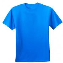 Ja es poden presentar dissenys pel concurs de la samarreta del Barramiau