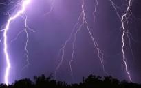 Avís per tempestes de cara a dijous i divendres