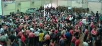 Dies intensos per a la Colla Vella dels Xiquets de Valls