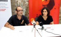 L'Estepa Mediterrània programa onze artistes underground