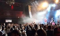 El Campus TE de la URV celebra 10 anys amb un concert gratuït de Pepet i Marieta i B-SOS