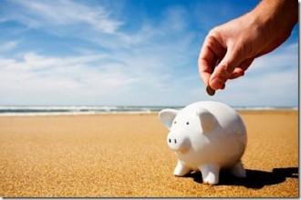 Trucs per estalviar diners a l'hora de viatjar