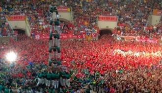 Barberà del Vallès vol que els seus ciutadans facin pinya