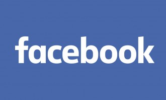 Facebook canvia el logotip: compareu el vell i el nou