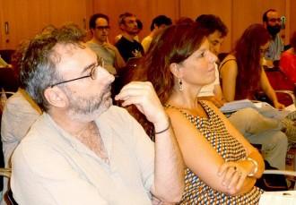 Vés a: Joan Benesiu, Maylis de Kerangal i Emily Hugues guanyen el Premi Llibreter