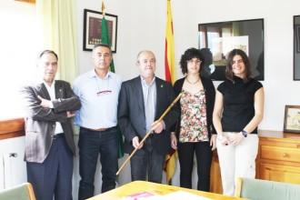 Pinell de Solsonès aprova el règim de dedicació i retribucions dels membres de la corporació local