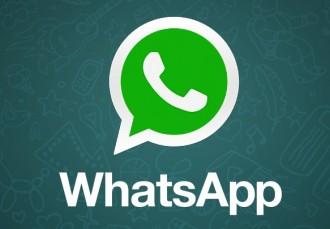 Whatsapp incorporarà l'opció de «marcar com a no llegit»