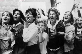 Fa 50 anys les adolescents catalanes es van tornar boges, per què?