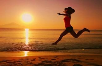 5 coses que has de fer abans d'arribar als 25 anys!