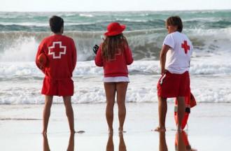 6 feines que són brutals per treballar a l'estiu!!!