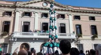 Barberà vol ser de 9 amb els Saballuts, la Jove de Tarragona i els Xics