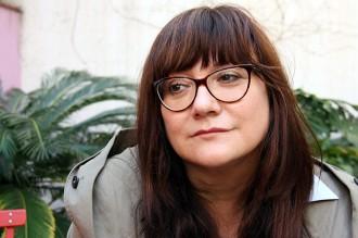 Vés a: Isabel Coixet fa un gir cap a la comèdia lleugera