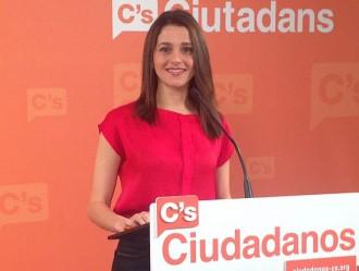 Vés a: C's, l'«interlocutor» amb el govern espanyol per aconseguir «el millor per als catalans»