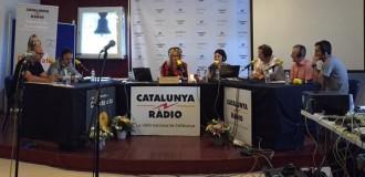 Junyent confirma Jaume Arnau com a president del Bàsquet Manresa