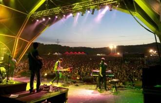 Canet Rock: res a reclamar