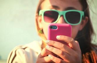6 coses que NO has de fer a Whatsapp per lligar