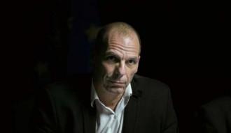 Yanis Varoufakis dimiteix per facilitar l'entesa amb Brussel·les