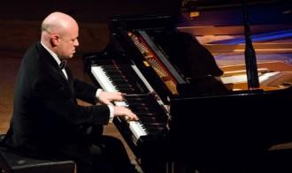 L'esperit musical de Francesc Viñas torna a Moià per 32è any consecutiu