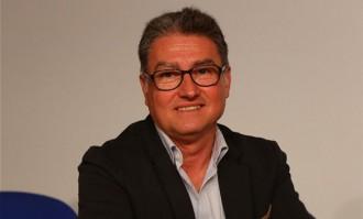 Pere Virgili serà el nou president del Consell Comarcal del Tarragonès
