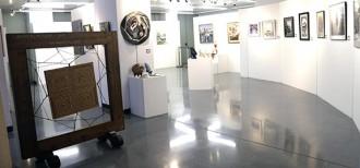Cambrils gaudirà de set exposicions al llarg del juliol i l'agost