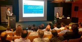 Durant el 2014 es van vendre 18.468 habitatges d'obra nova a Tarragona