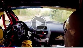 El Ral·li Osona 2015, en 10 vídeos
