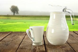 Oblida la llet de vaca, el teu gran repte d'aquest estiu