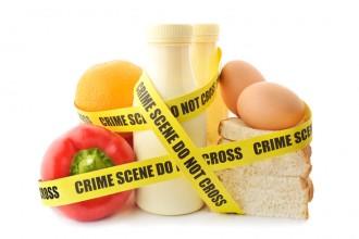 Vés a: La UE podria autoritzar els aliments altament radioactivats