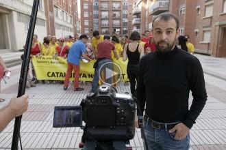 Catalunya serà independent el 2714? En Peyu ho revela al seu nou espectacle