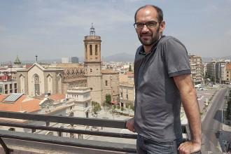 Vés a: Una denúncia del PSC fa caure l'home fort de la CUP a l'Ajuntament de Sabadell