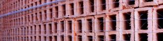 Vés a: Es pot millorar la selecció dels materials de construcció segons el grau d'eficiència energètica