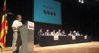 Mont-ral i Vila-rodonaentren a formar part de l'AMI després de les municipals