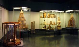 El Museu Diocesà del Solsonès estrena una aplicació per a mòbils