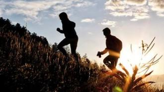 La cursa Passos de Gegant busca voluntaris