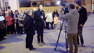 Sanitat tanca l'expedient del Dr. Cañellas sense sanció
