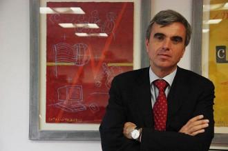 Vés a: La CCMA destitueix Fèlix Riera, director de Catalunya Ràdio