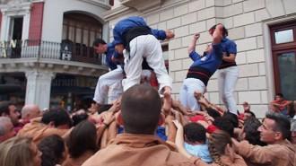 Els Brivalls igualen, a Reus, la millor actuació de la seva història