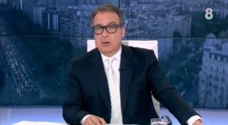 ICV: «Josep Cuní és el pitjor demagog que ha patit mai el fet casteller»