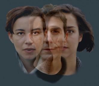 El granollerí Pep Planas estrena «Aquil·les o l'estupor» al Grec